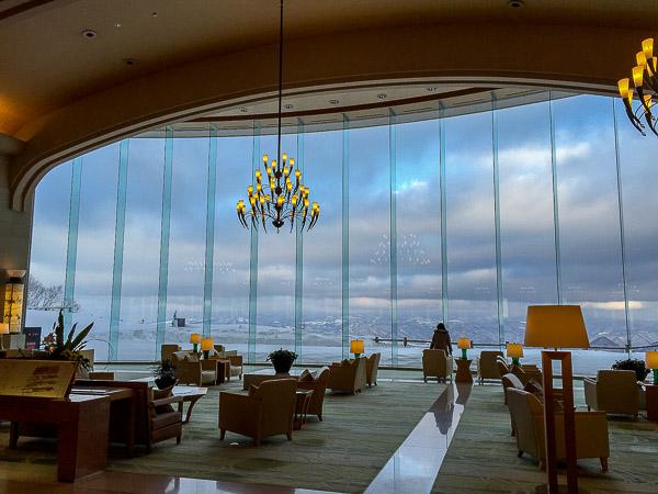 windsor-hotel-004