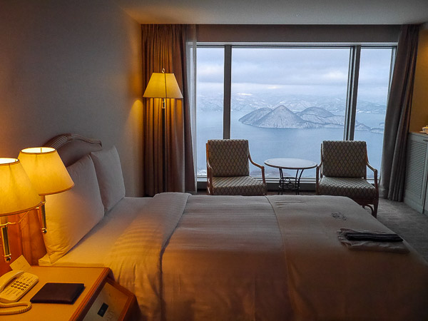 windsor-hotel-005