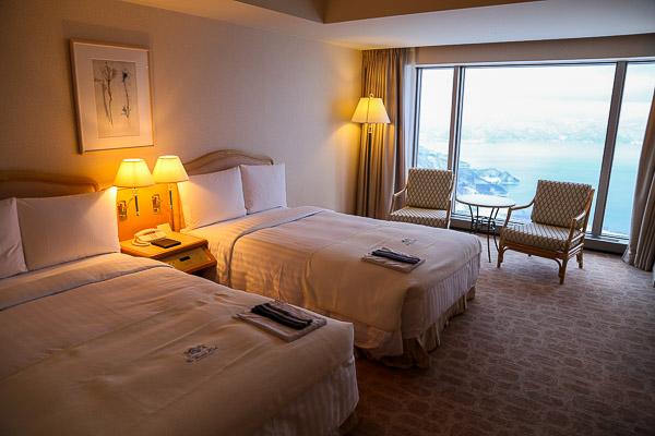 windsor-hotel-007