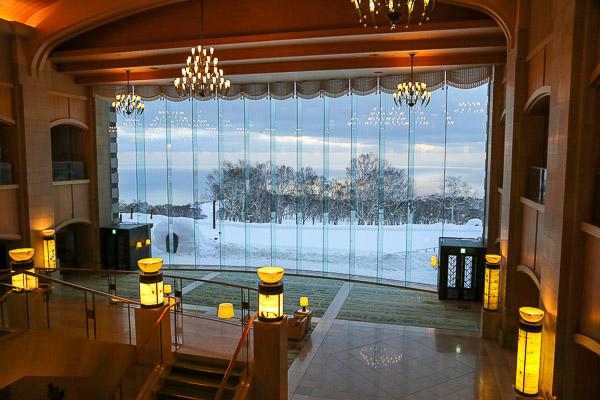 windsor-hotel-016