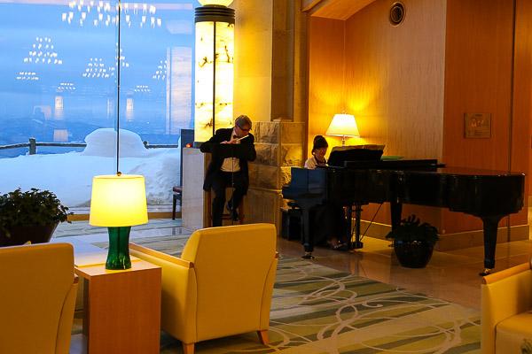 windsor-hotel-017
