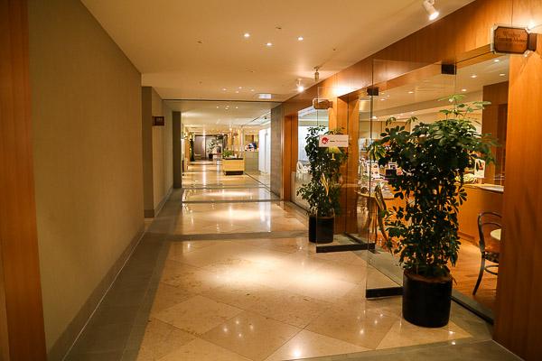 windsor-hotel-018