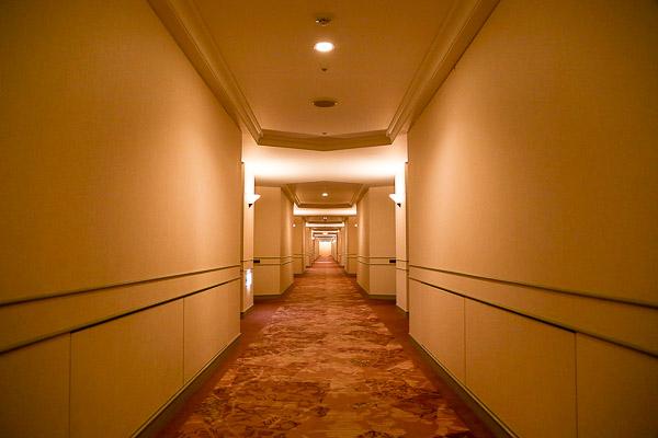 windsor-hotel-020