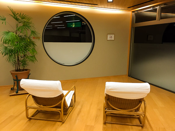 windsor-hotel-023