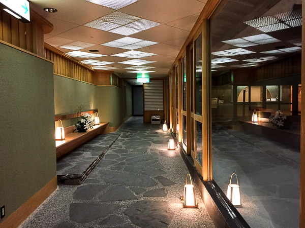 windsor-hotel-027