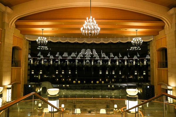 windsor-hotel-029