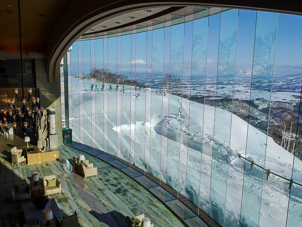 windsor-hotel-034