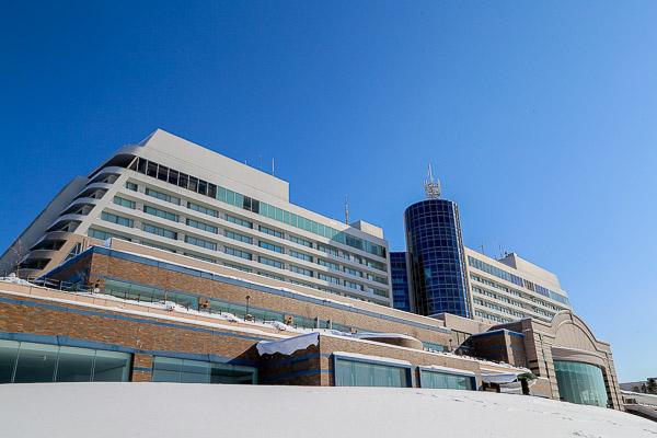windsor-hotel-048