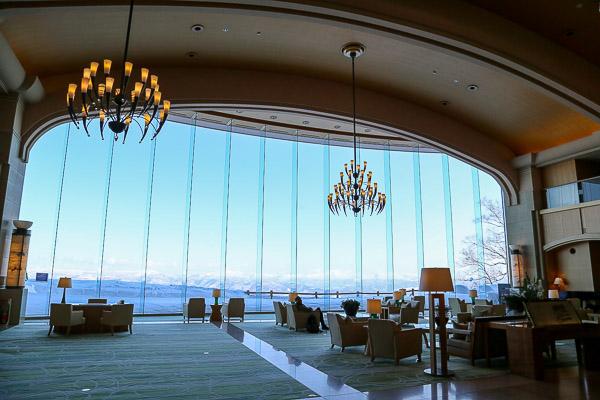 windsor-hotel-050