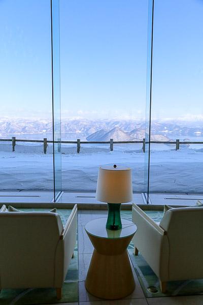windsor-hotel-051