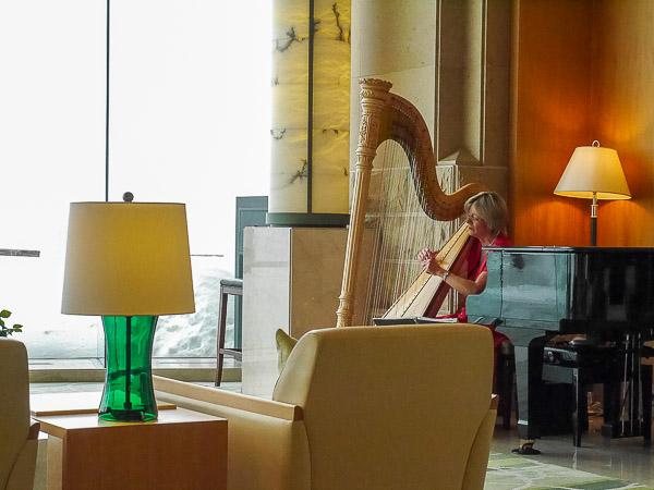 windsor-hotel-059
