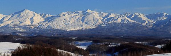 biei-winter-000