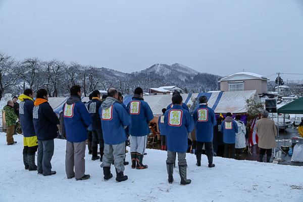 hifurikamakura-002