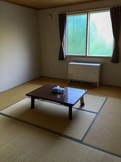 goshiki-spa-001