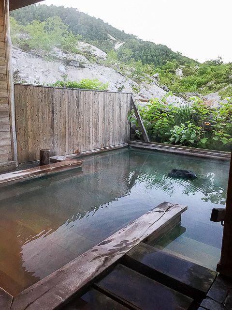 goshiki-spa-008