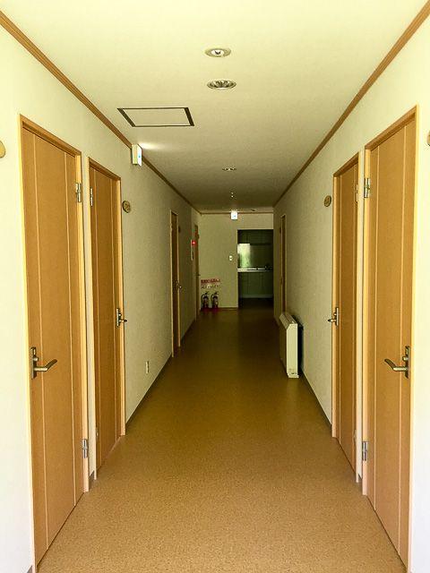 goshiki-spa-020