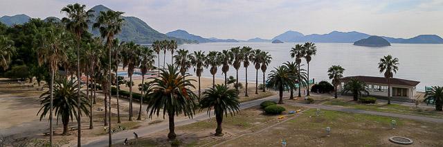 kyukamura-ookunojima-000