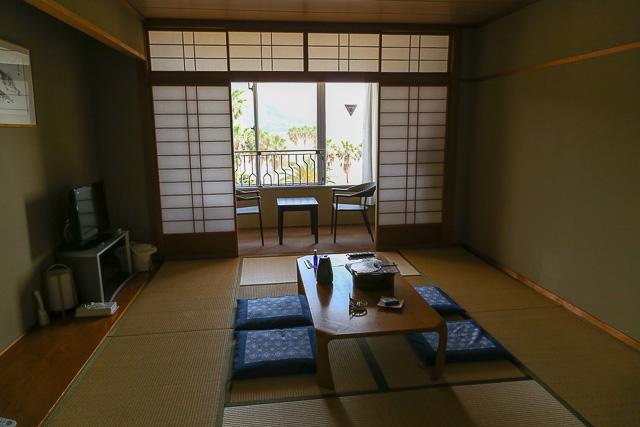 kyukamura-ookunojima-001