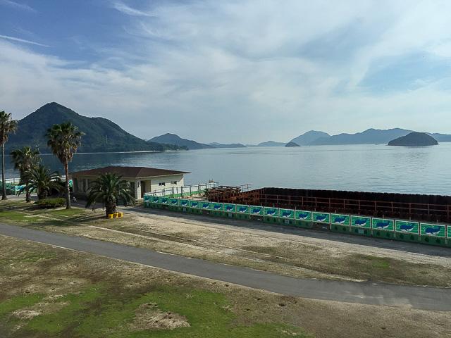 kyukamura-ookunojima-010