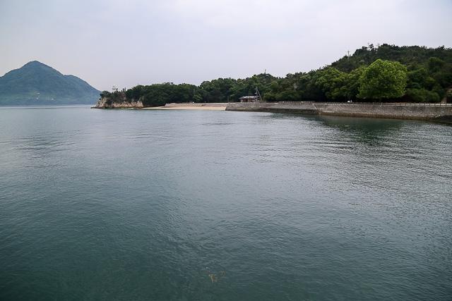 kyukamura-ookunojima-031