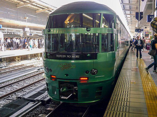 kyushu-train-002