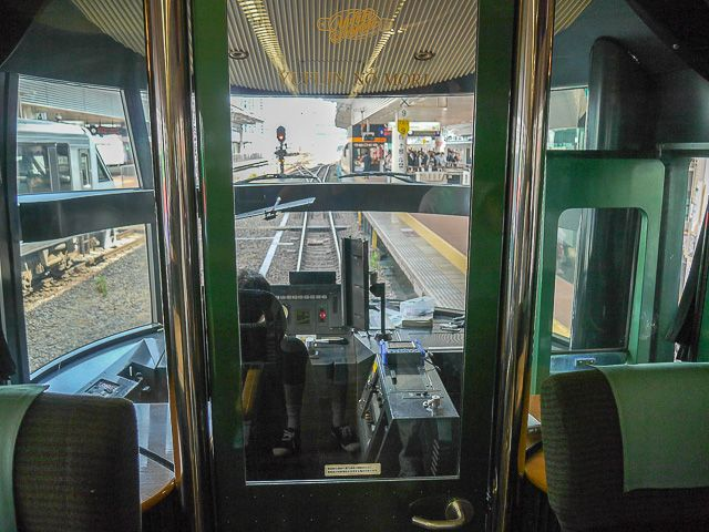kyushu-train-003