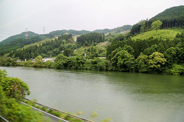 kyushu-train-005
