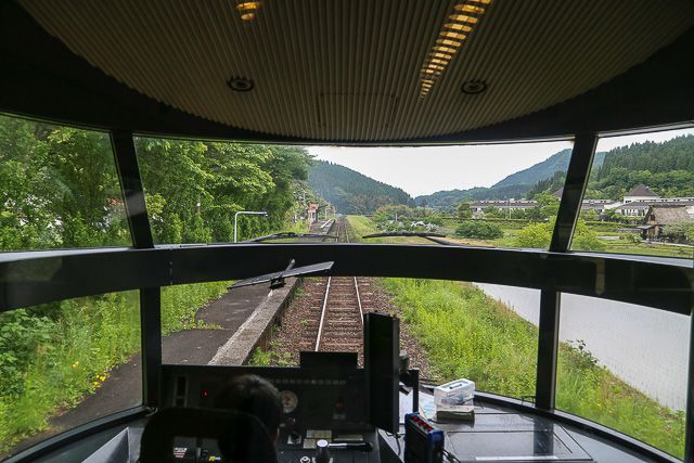 kyushu-train-008