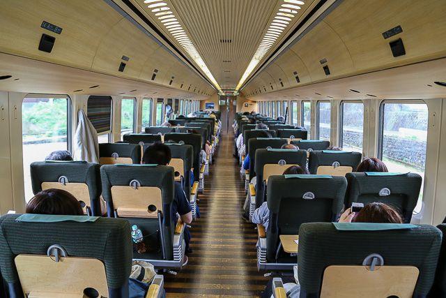kyushu-train-009