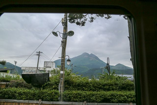 kyushu-train-010