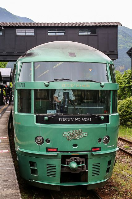 kyushu-train-011