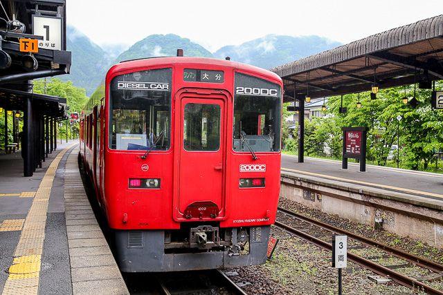 kyushu-train-017