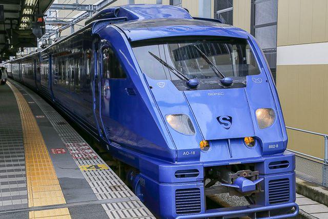kyushu-train-019