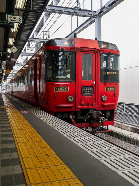 kyushu-train-021