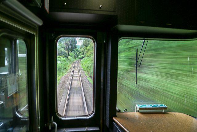 kyushu-train-024