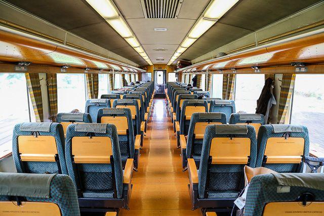 kyushu-train-025