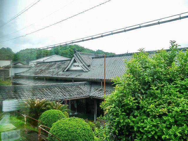 kyushu-train-027