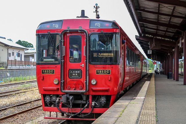 kyushu-train-028