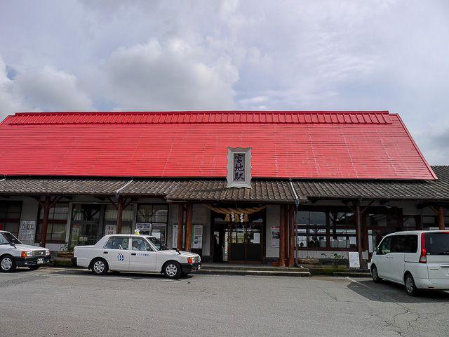 kyushu-train-030