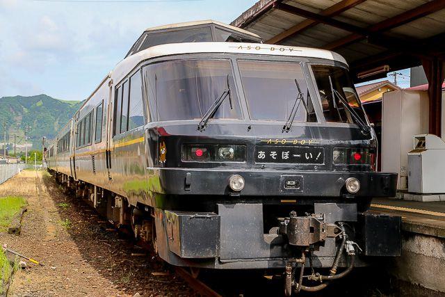 kyushu-train-031