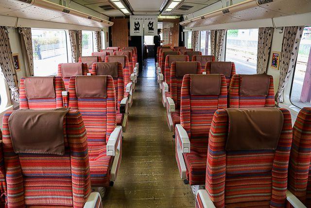 kyushu-train-033