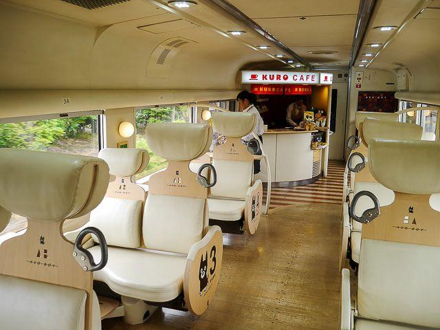 kyushu-train-035