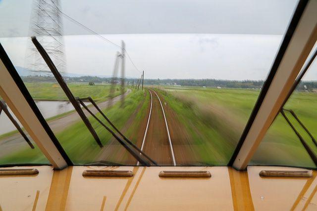 kyushu-train-037