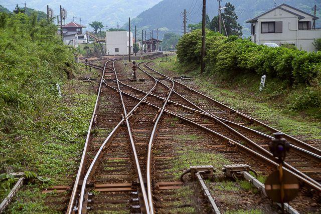 kyushu-train-038