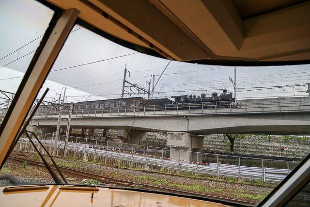kyushu-train-041