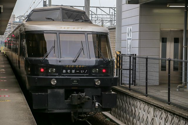 kyushu-train-042