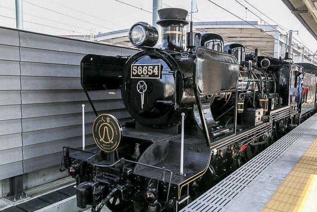 kyushu-train-048