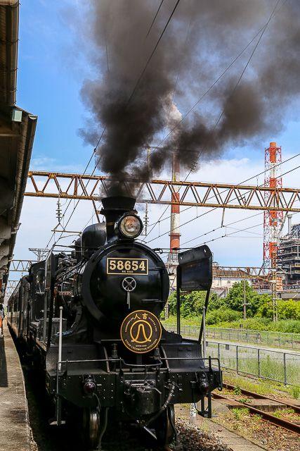 kyushu-train-052