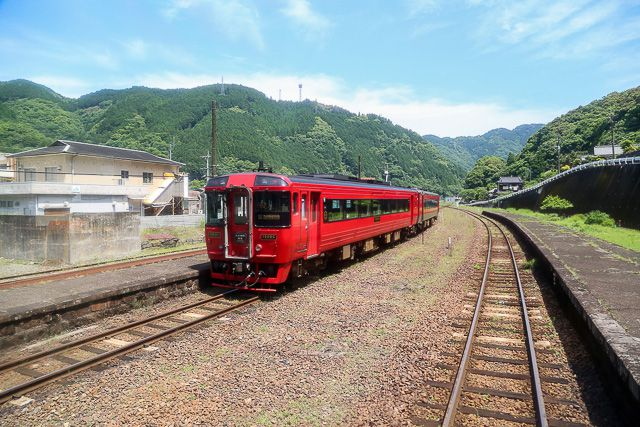kyushu-train-053