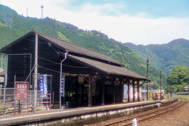 kyushu-train-054